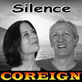 Silence by Coreign