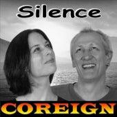 Silence von Coreign