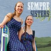 Sempre Sisters de Sempre Sisters