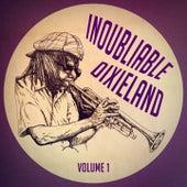 Inoubliable Dixieland : Les rythmes endiablés du Dixieland Jazz, Vol. 1 di Multi-interprètes