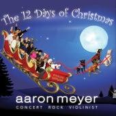 The 12 Days of Christmas von Aaron Meyer