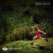 Inocencia by Tres Latin Jazz