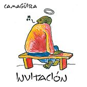 Invitación de Camagüira