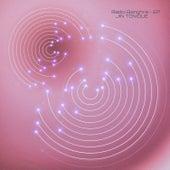 Radio Banghra - EP by Jin Tonique