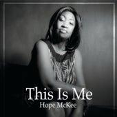 Hope Mckee de Hope Mckee