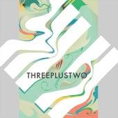 Threeplustwo by Threeplustwo