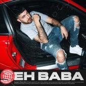 Eh Baba by Murda
