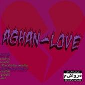 Afghan Love de Cactus