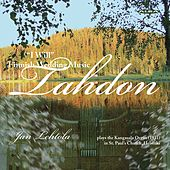 I Will: Finnish Wedding Music de Jan Lehtola