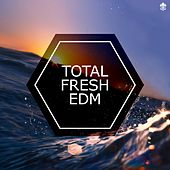 Total Fresh EDM by Various Artists