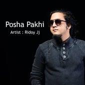 Posa Pakhi de Ridoy JJ