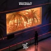 Endlessly (feat. Jex) von GAB