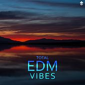 Total EDM Vibes by Various Artists