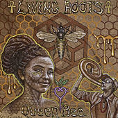 Queen Bee de Living Roots