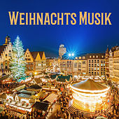 Weihnachts Musik de Various Artists