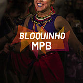 Bloquinho MPB de Various Artists