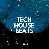Tech House Beats, Vol. 2 by Various Artists