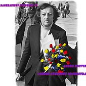 Rachmaninov Symphony by Andre Previn