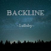 Lullaby de Backline