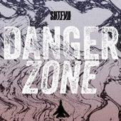 Danger Zone by Shtevil