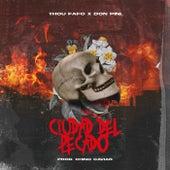 Ciudad Del Pecado by Yhou Fafo