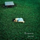Secret de Sumaia
