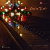 Silent Night di Maurizio Lucchetti