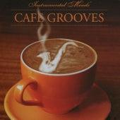 Café Grooves van C.S. Heath