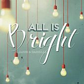 All Is Bright by Jacob