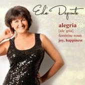 Alegria de Edie Daponte