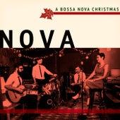 A Bossa Nova Christmas de Nova