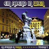 Ein Abend In Wien (An Evening in Vienna) Volume 7 von Various Artists