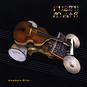 Dreamers Drive by Fuzzy Math