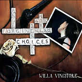 Choices von Willa Vincitore