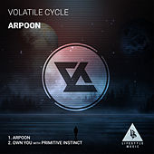 Arpoon de Volatile Cycle