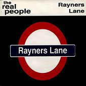 Rayners Lane de The Real People