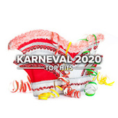 Karneval 2020 von Various Artists