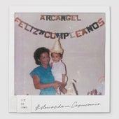 Historias de un Capricornio by Arcangel