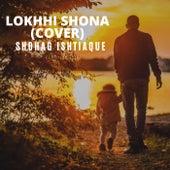 Lokhhi shona (Cover) de Shohag Ishtiaque