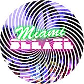 Miami Sleaze Mixed and Compiled by Rob Made by Rob Made