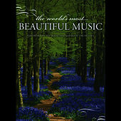 The World's Most Beautiful Music by Royal Philharmonic Orchestra