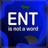 Ent Is Not a Word de The Turtles