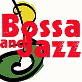 Bassa and Jazz (Best Selection Bossa And Jazz Music) de Various Artists