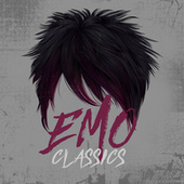 Emo Classics van Various Artists