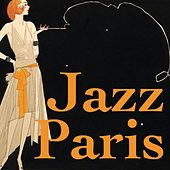 Jazz Paris (Jazz & Soul Music) by Various Artists