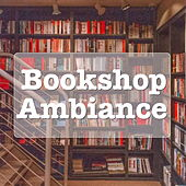 Bookshop Ambiance de Various Artists