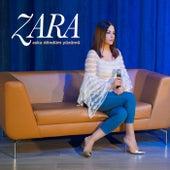 Aşka Döndüm Yüzümü de Zara