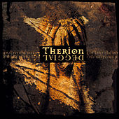 Deggial by Therion