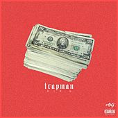 Trapman by Air G