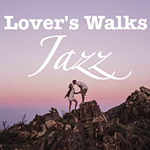 Lover's Walks Jazz de Various Artists